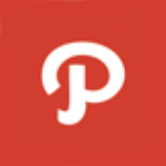 Pinterest/Christoph Finkel